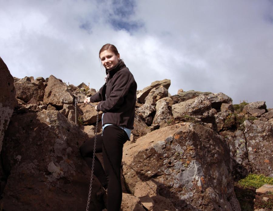 Reykjavik Mont Esja (9)