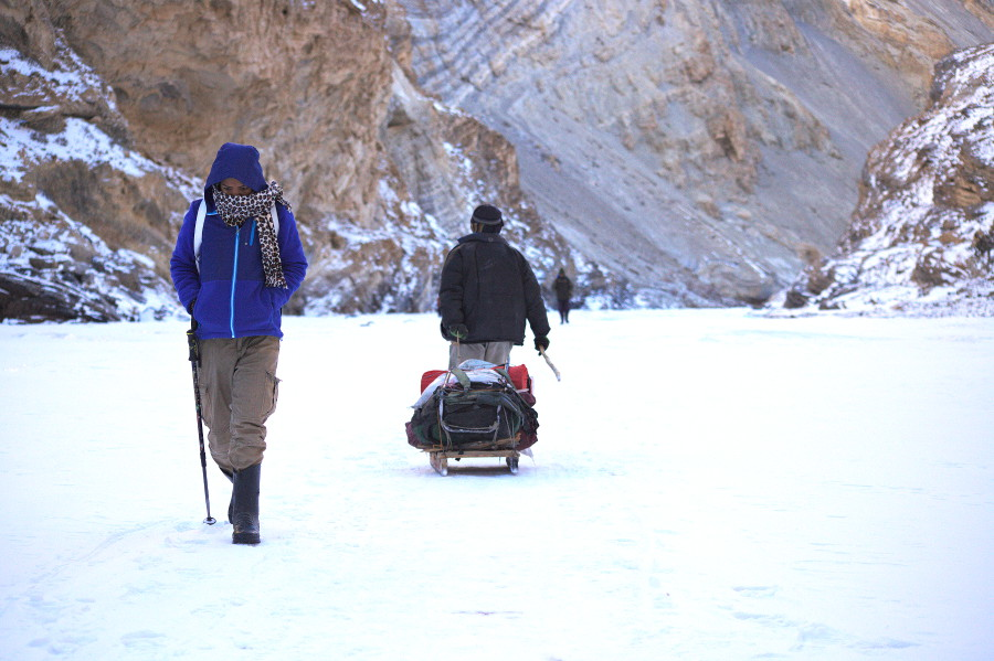 chadar trek (3)