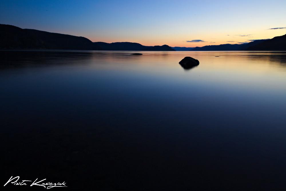 sentier fjord (11)
