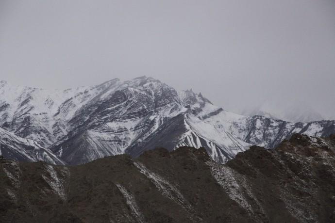 stok kangri ladakh (1)