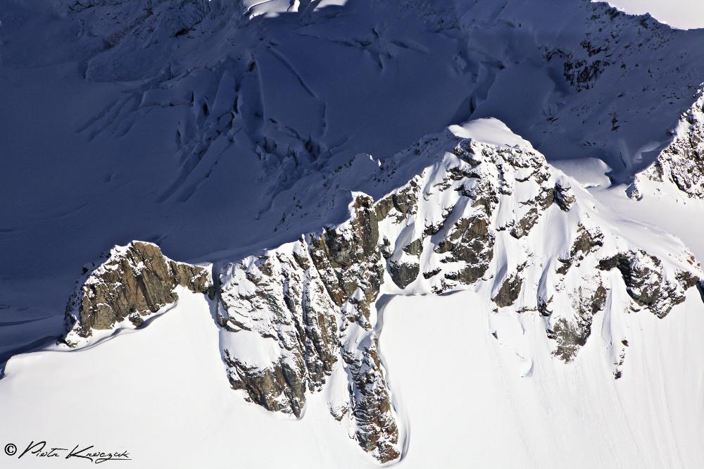 Sur les chemins Mount Cook : comment est né mon amour des montagnes