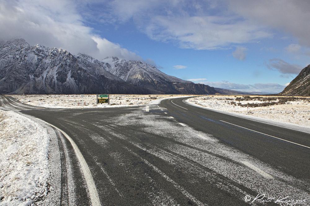 Nouvelle-Zélande Mount Cook (19)