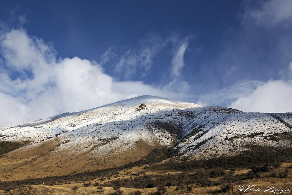 Nouvelle-Zélande Mount Cook (21)