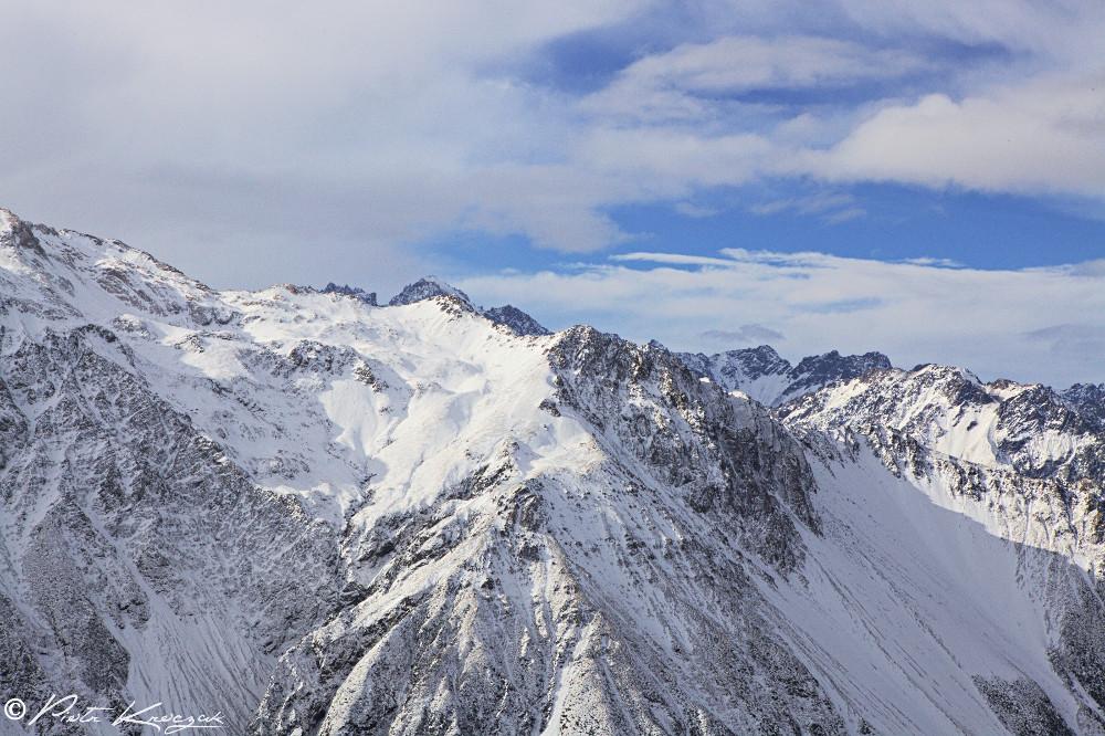 Nouvelle-Zélande Mount Cook (17)