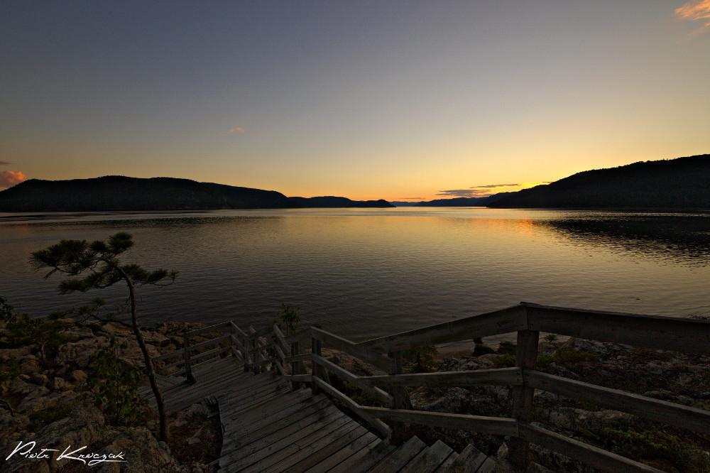 sentier fjord (10)