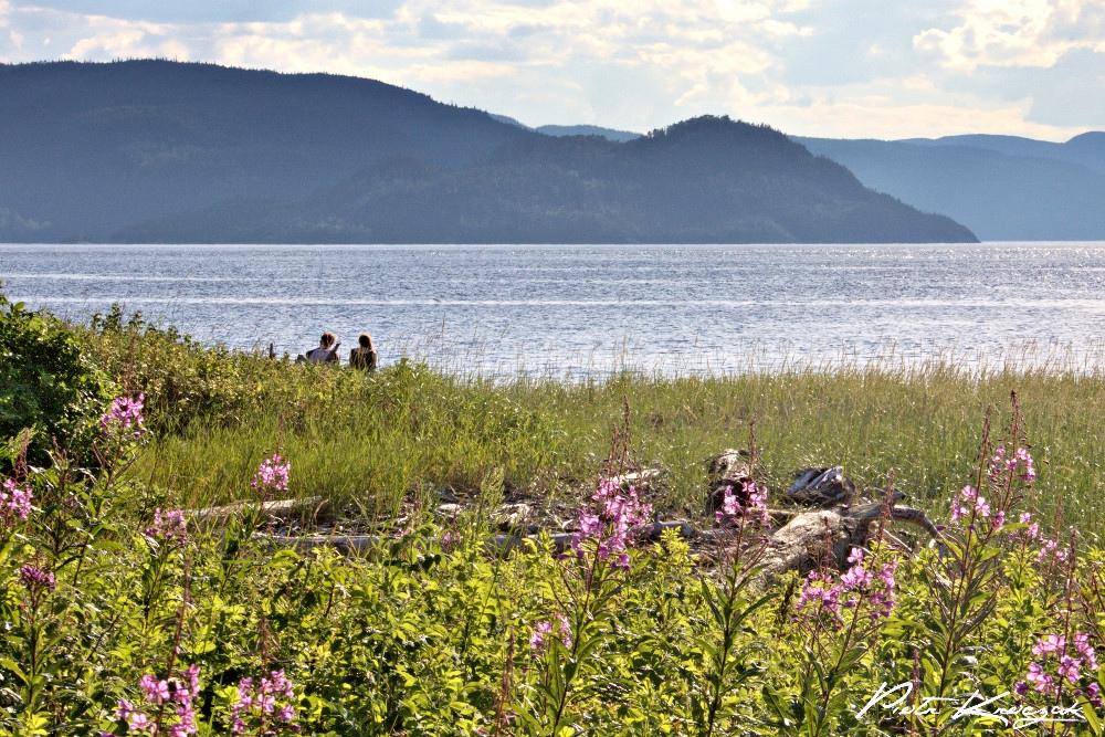 sentier fjord (3)