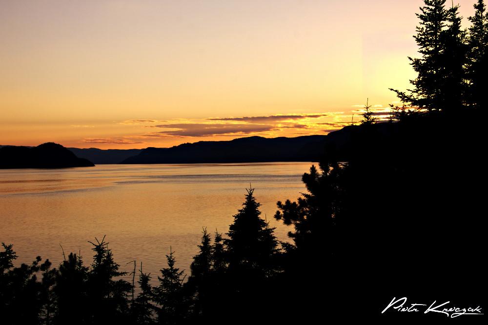 sentier fjord (6)