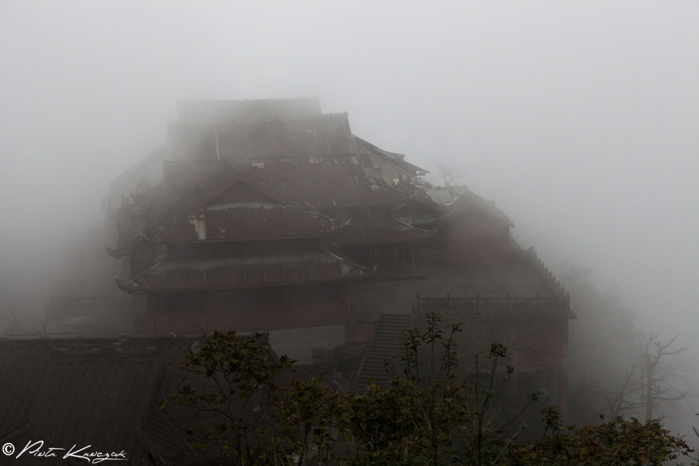 temple mont emei shan (10)