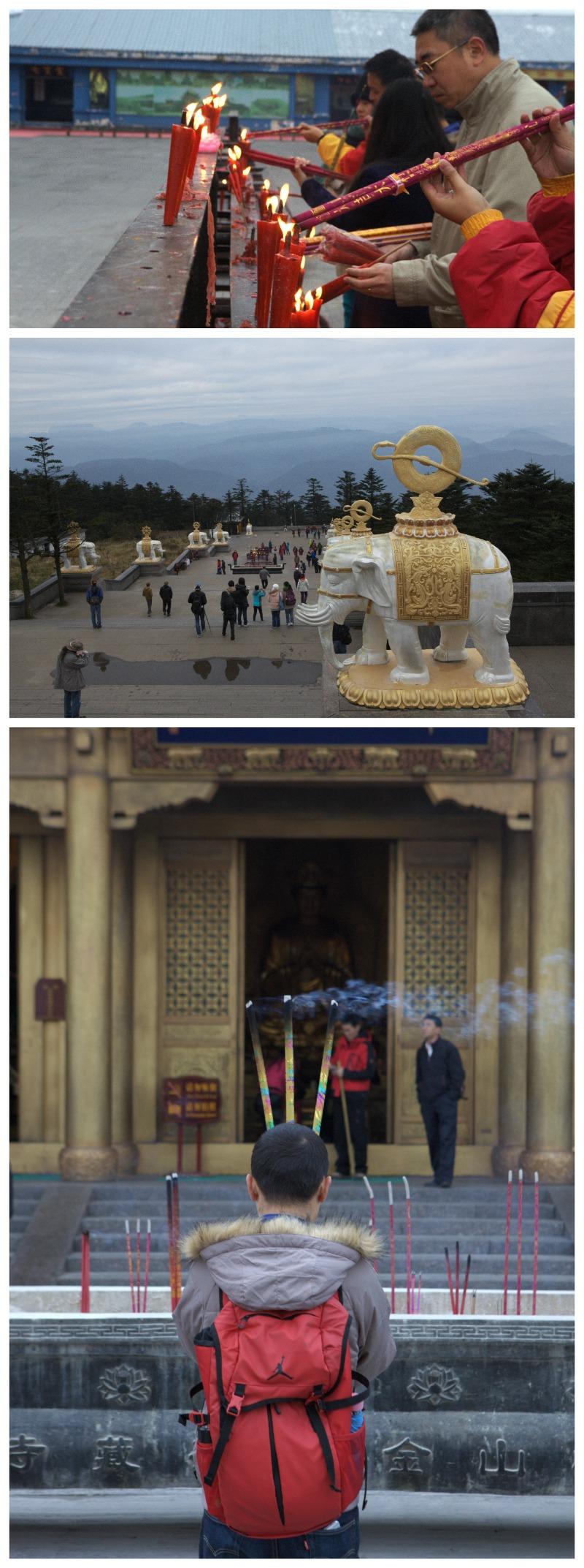 temple mont emei shan (18)