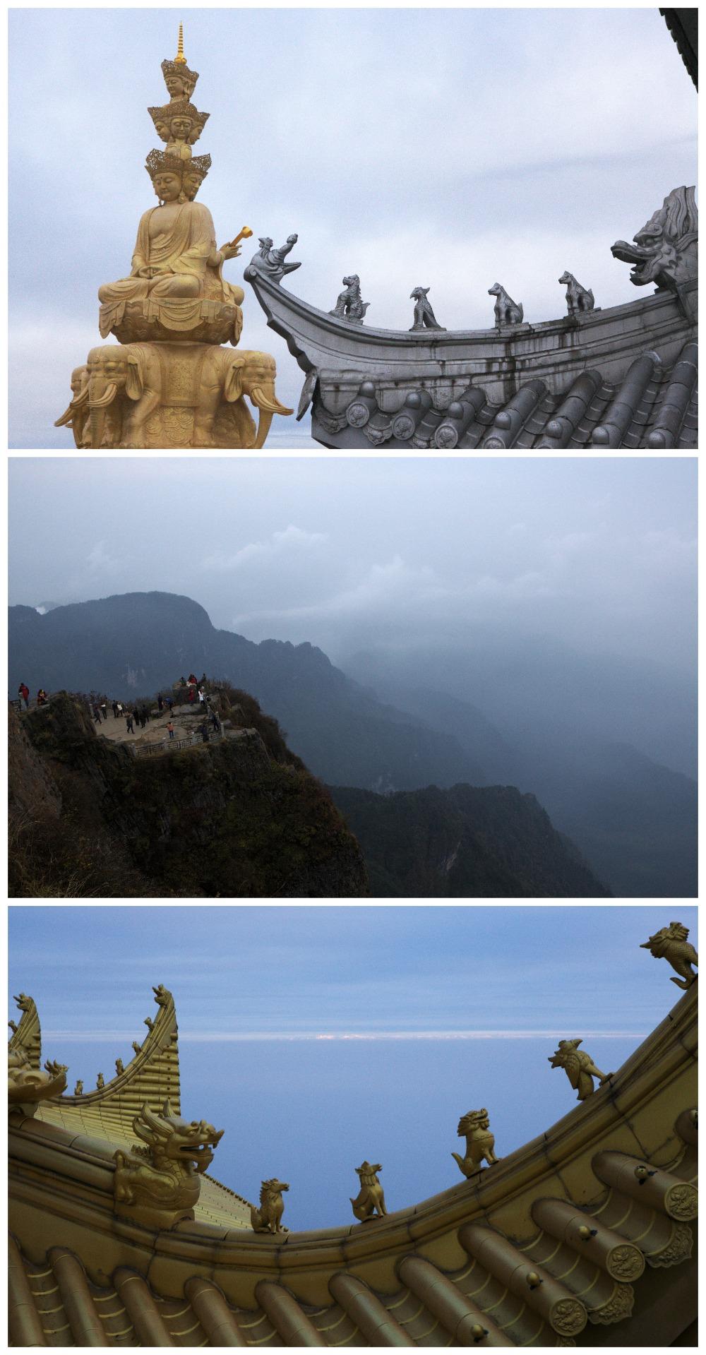 temple mont emei shan (19)