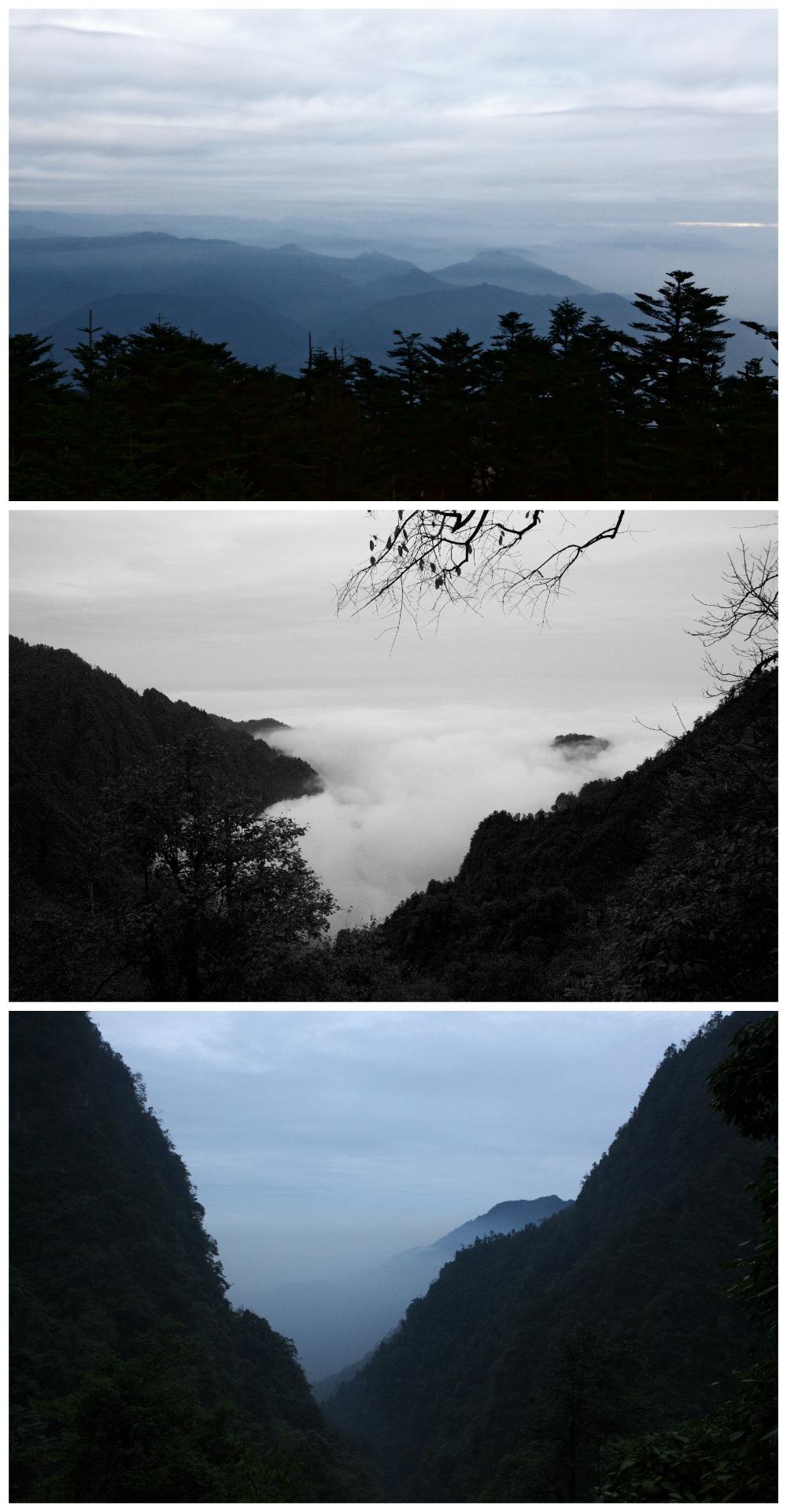 temple mont emei shan (20)