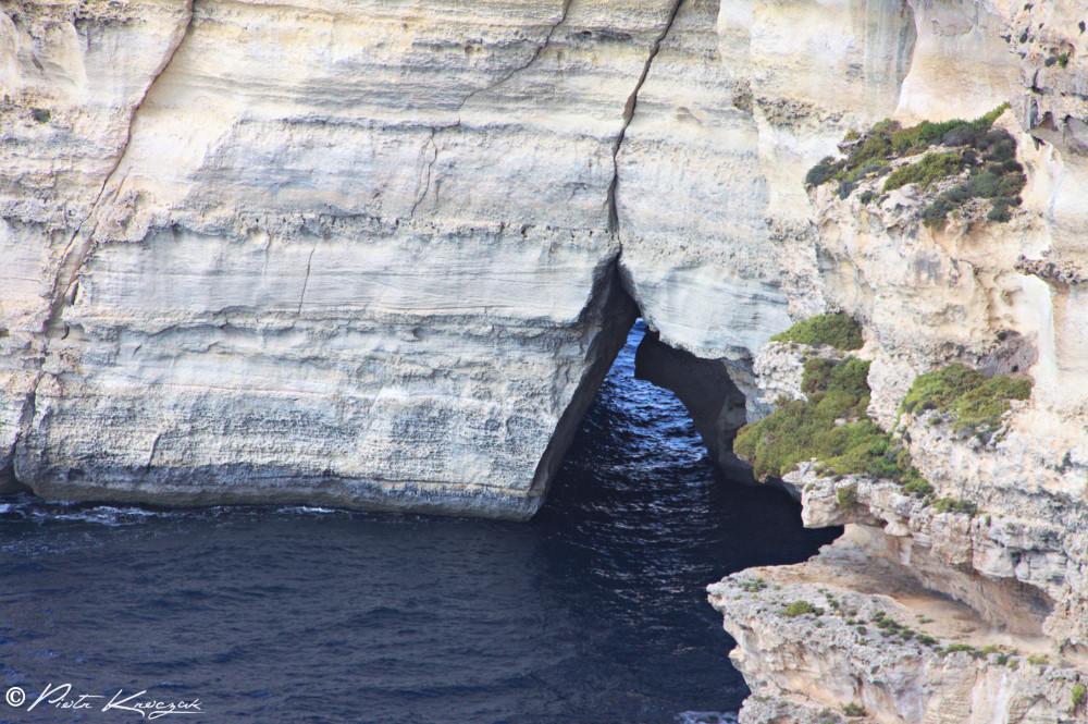 randonnée Gozo (1)