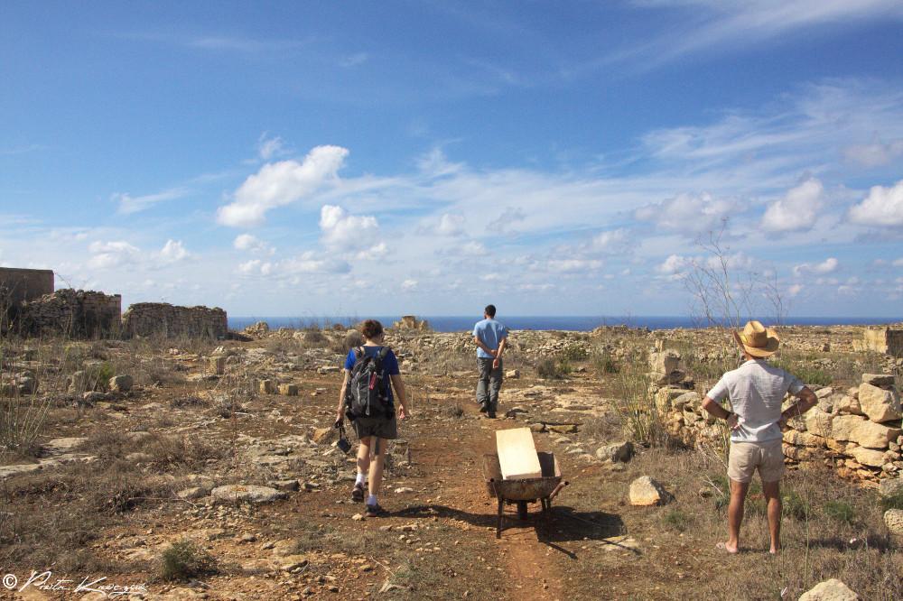 randonnée Gozo (11)