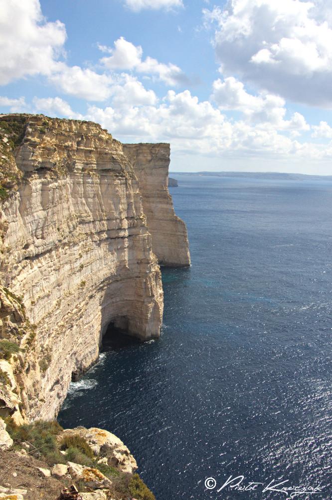 randonnée Gozo (14)
