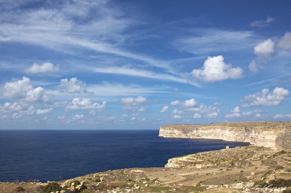 randonnée Gozo (18)