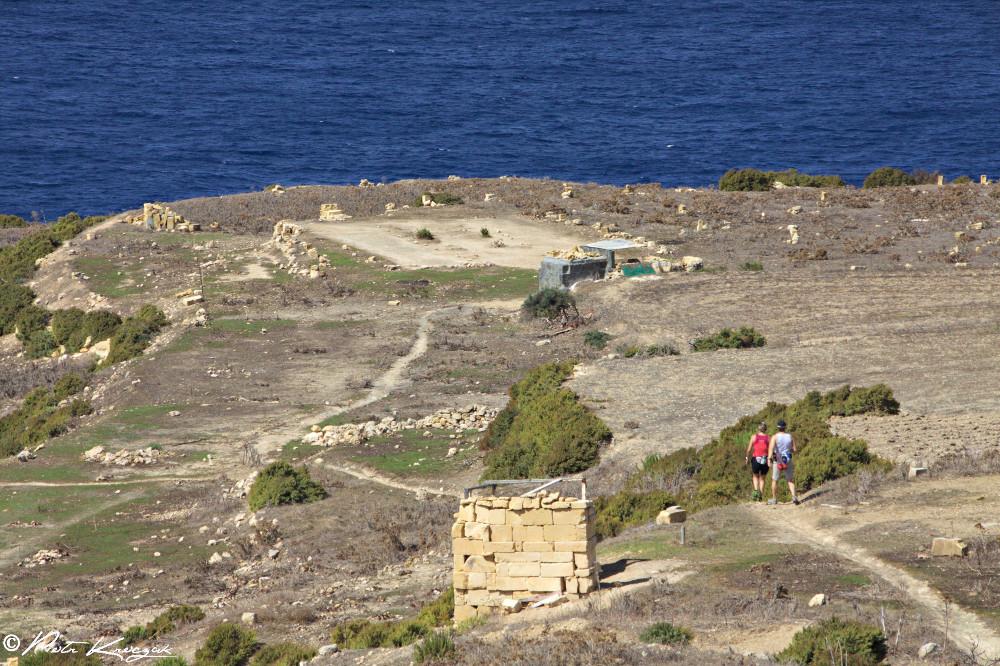 randonnée Gozo (19)