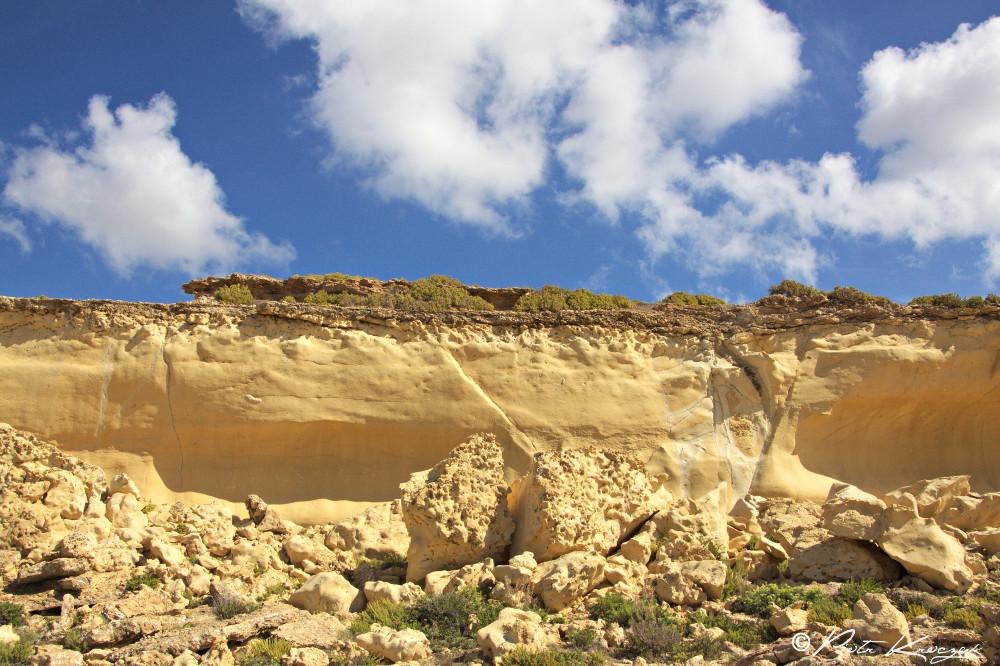 randonnée Gozo (3)