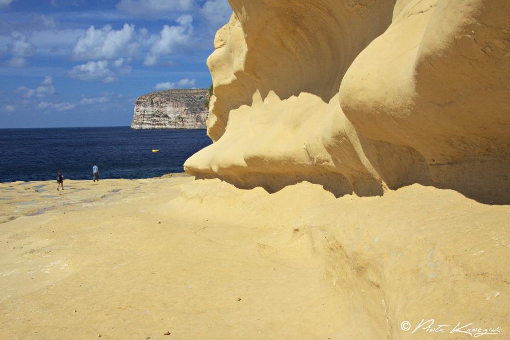 randonnée Gozo (4)