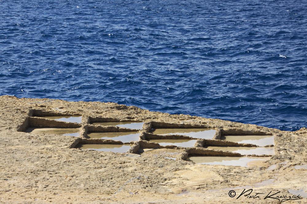 randonnée Gozo (5)