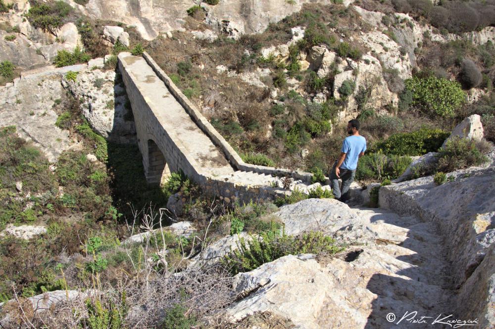 randonnée Gozo (7)