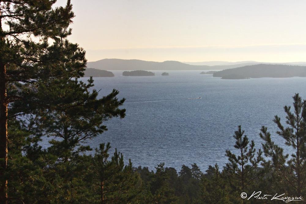 randonnée finlande (6)