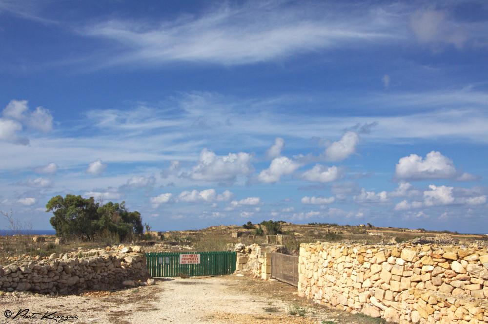 randonnée Gozo (10)