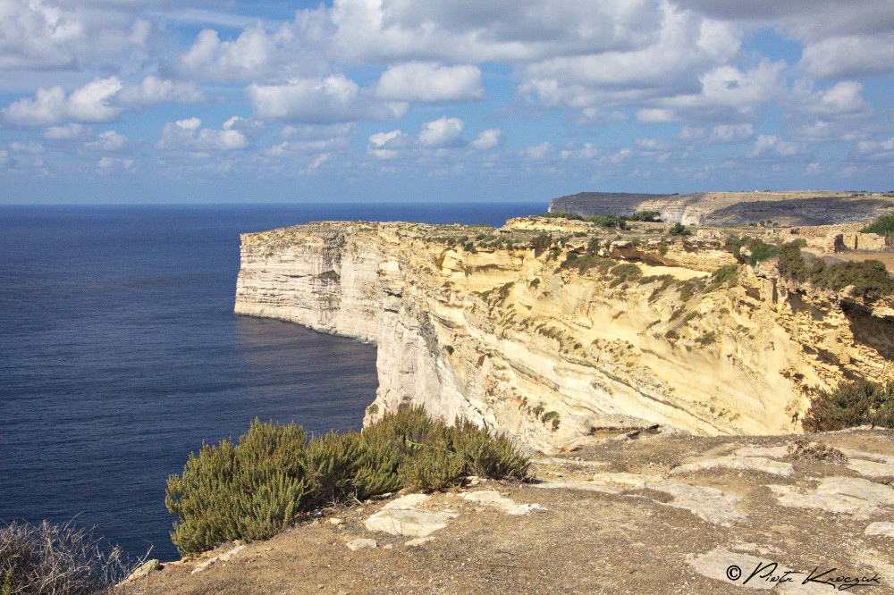 randonnée Gozo (13)