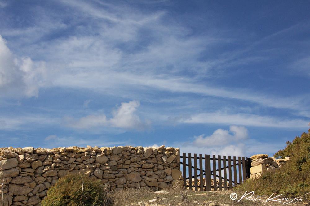 randonnée Gozo (17)