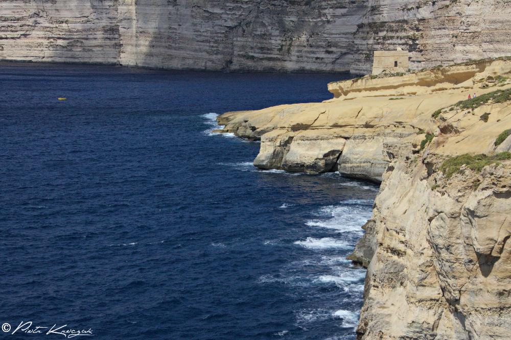 randonnée Gozo (2)