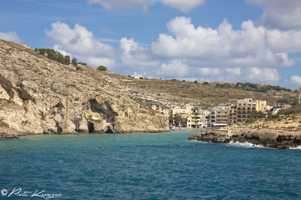 randonnée Gozo (6)