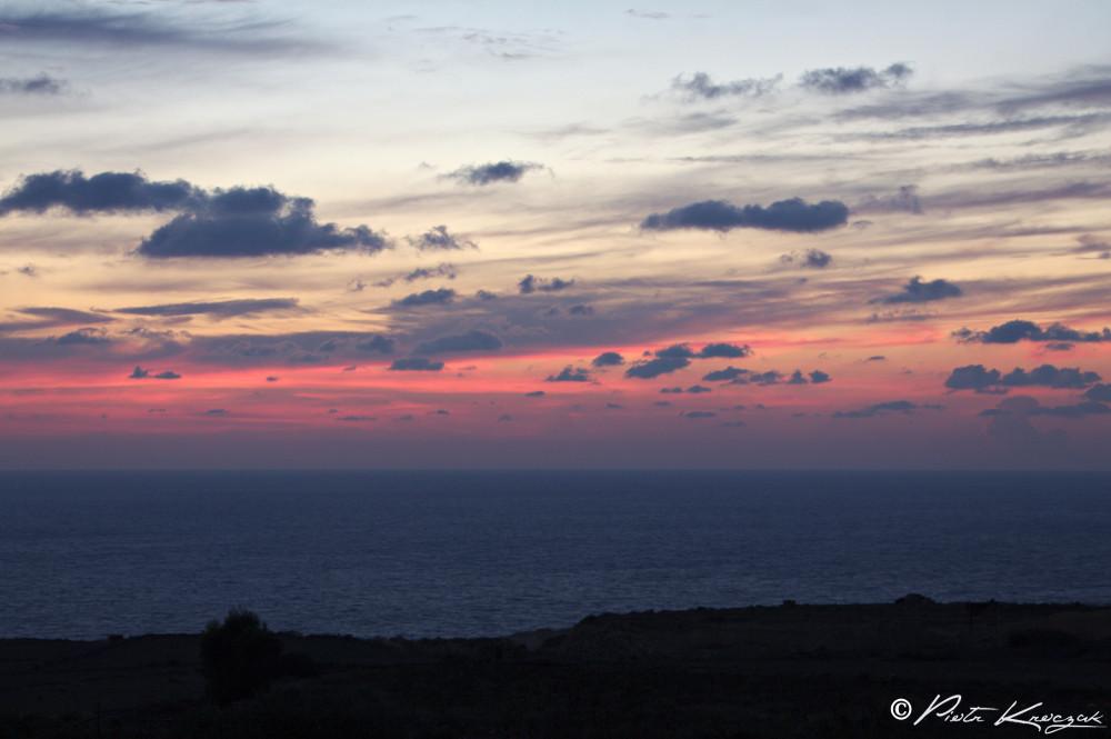 randonnée Gozo (8)