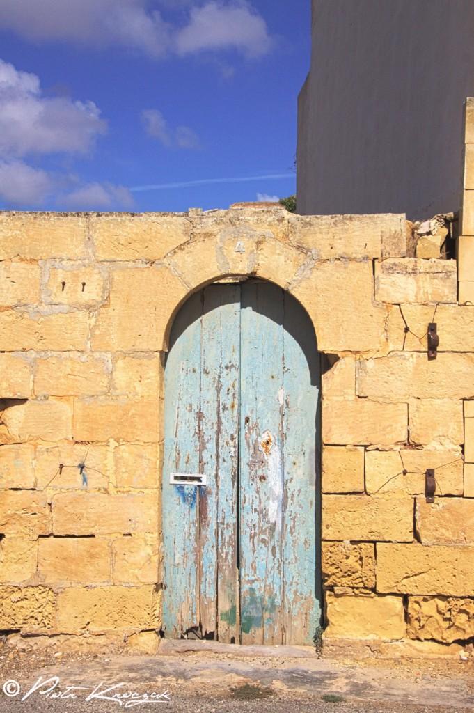randonnée Gozo (9)