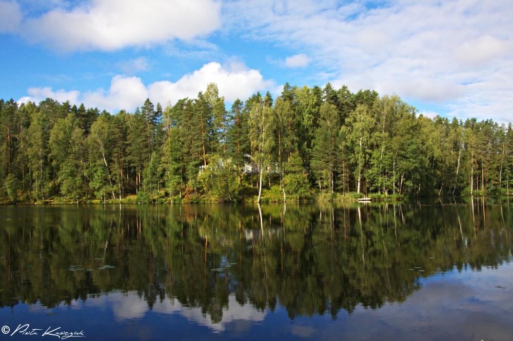 randonnée finlande (4)