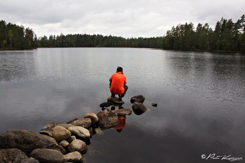 randonnée finlande (7)