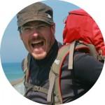 Gregory Rohart TeamAventuriers