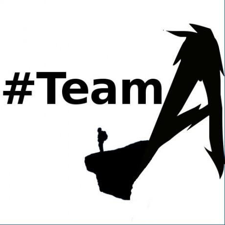 logo Team Aventuriers