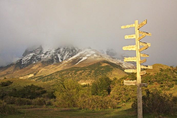 Chili Patagonie (2)