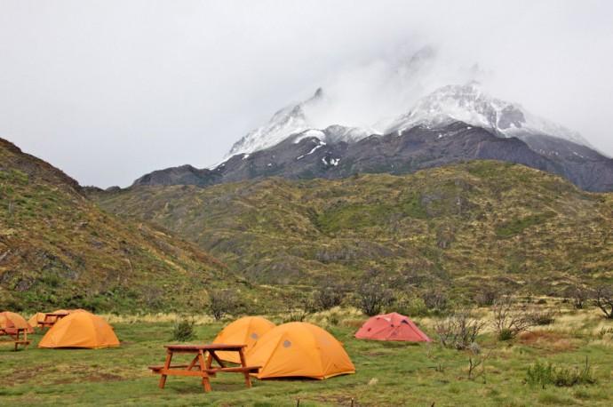 Chili Patagonie (4)