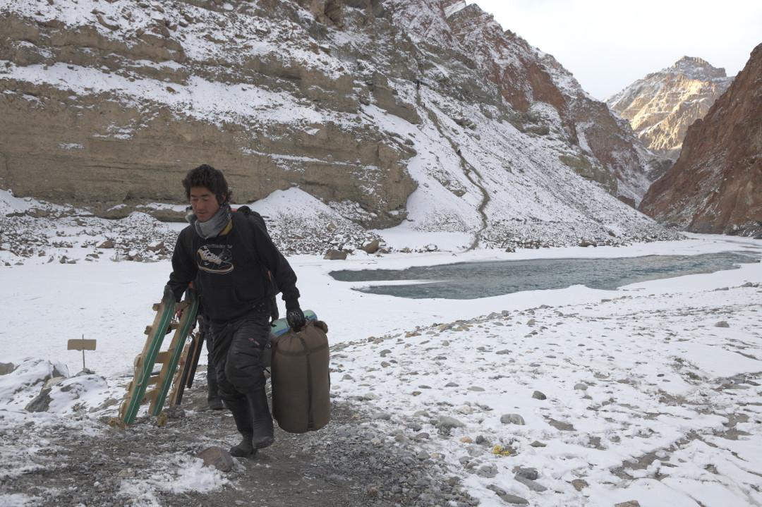 Trek Ladakh Zanskar (10)