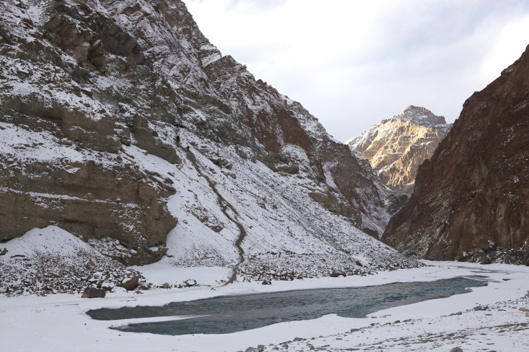 Trek Ladakh Zanskar (11)
