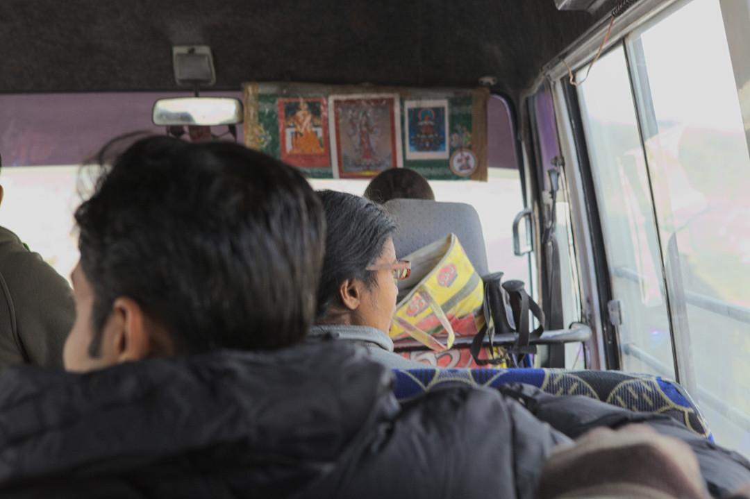Trek Ladakh Zanskar (5)