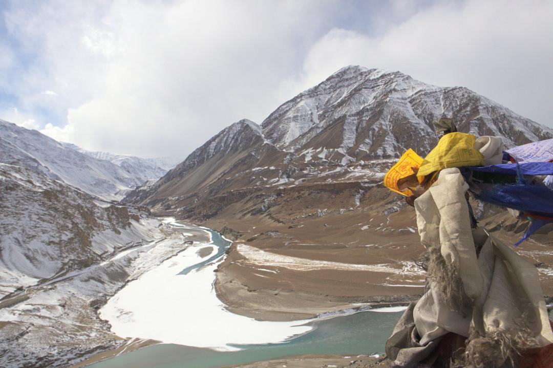 Trek Ladakh Zanskar (6)