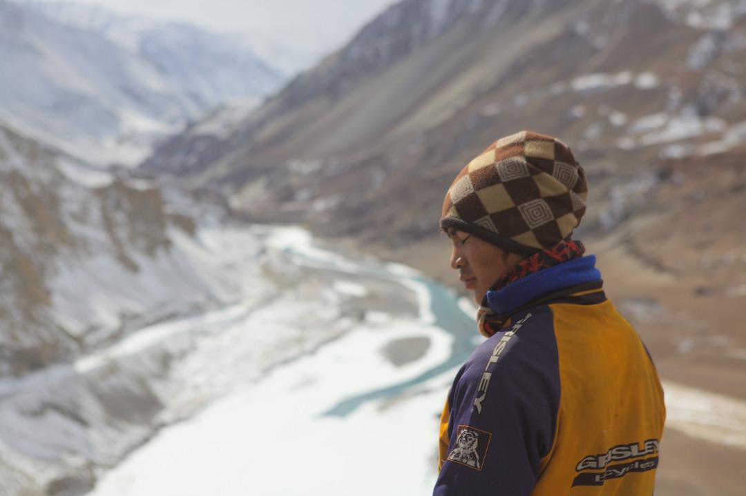 Trek Ladakh Zanskar (7)
