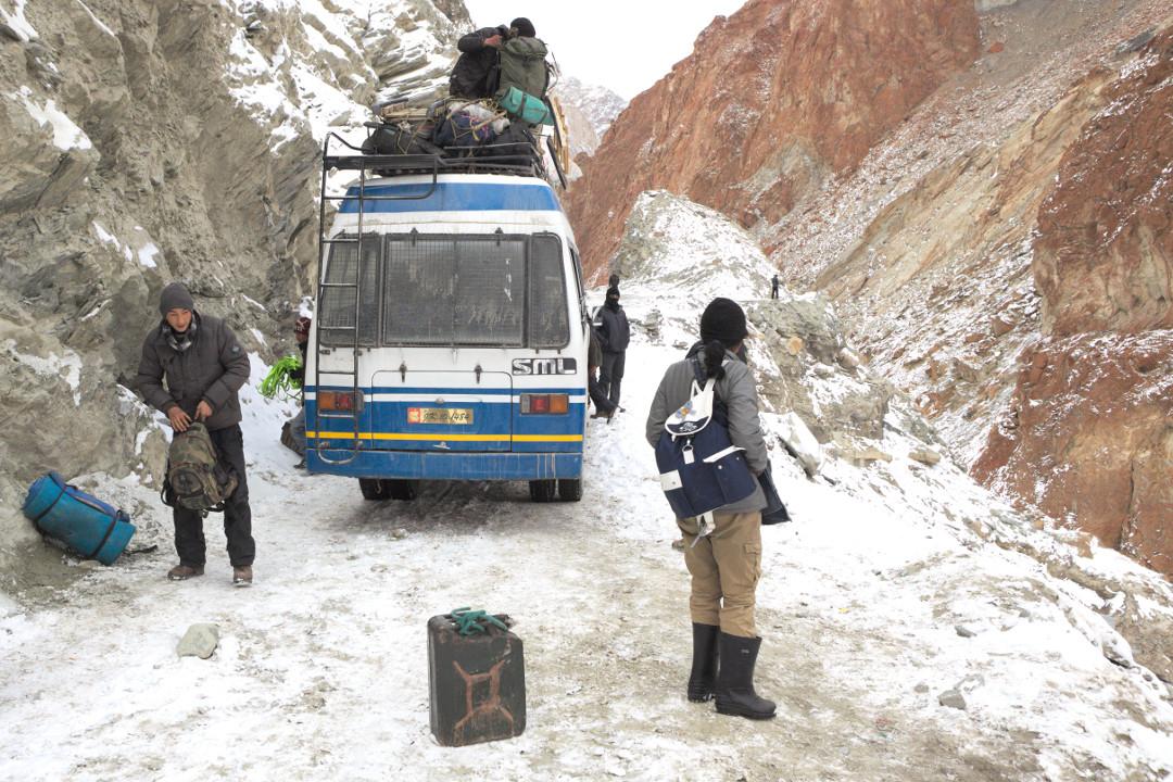 Trek Ladakh Zanskar (8)