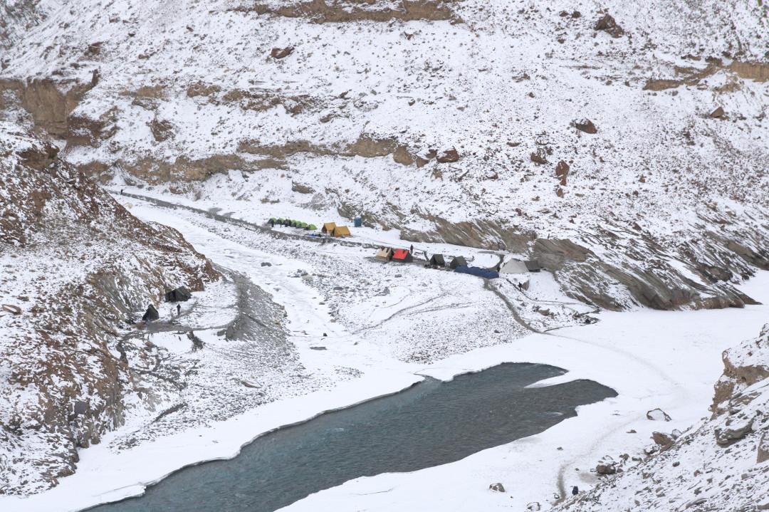 Trek Ladakh Zanskar (9)