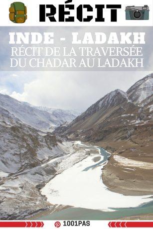 inde - voyage au chadar