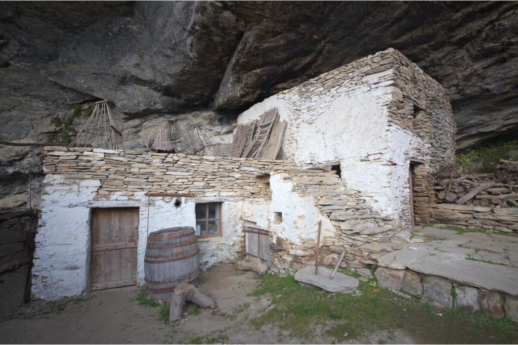 Balma boves piémont italien (7)