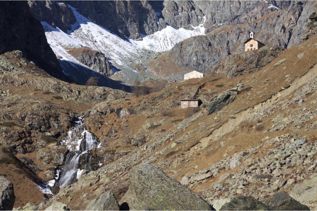 piémont italien (11)