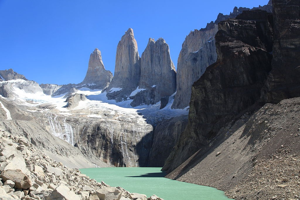 trekking-en-patagonie