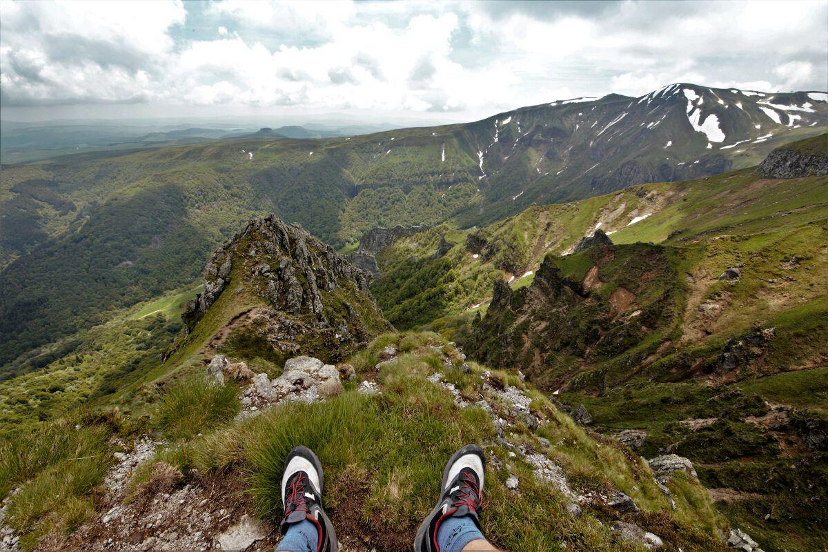 trek volcan Auvergne (8)